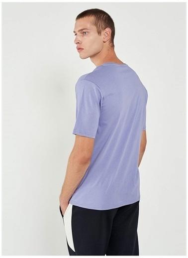 Hummel Hummel T-Shirt Gri